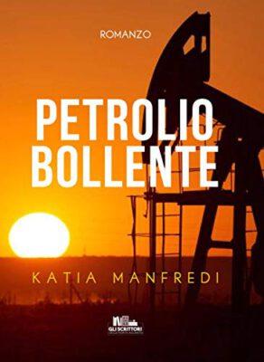 PETROLIO BOLLENTE