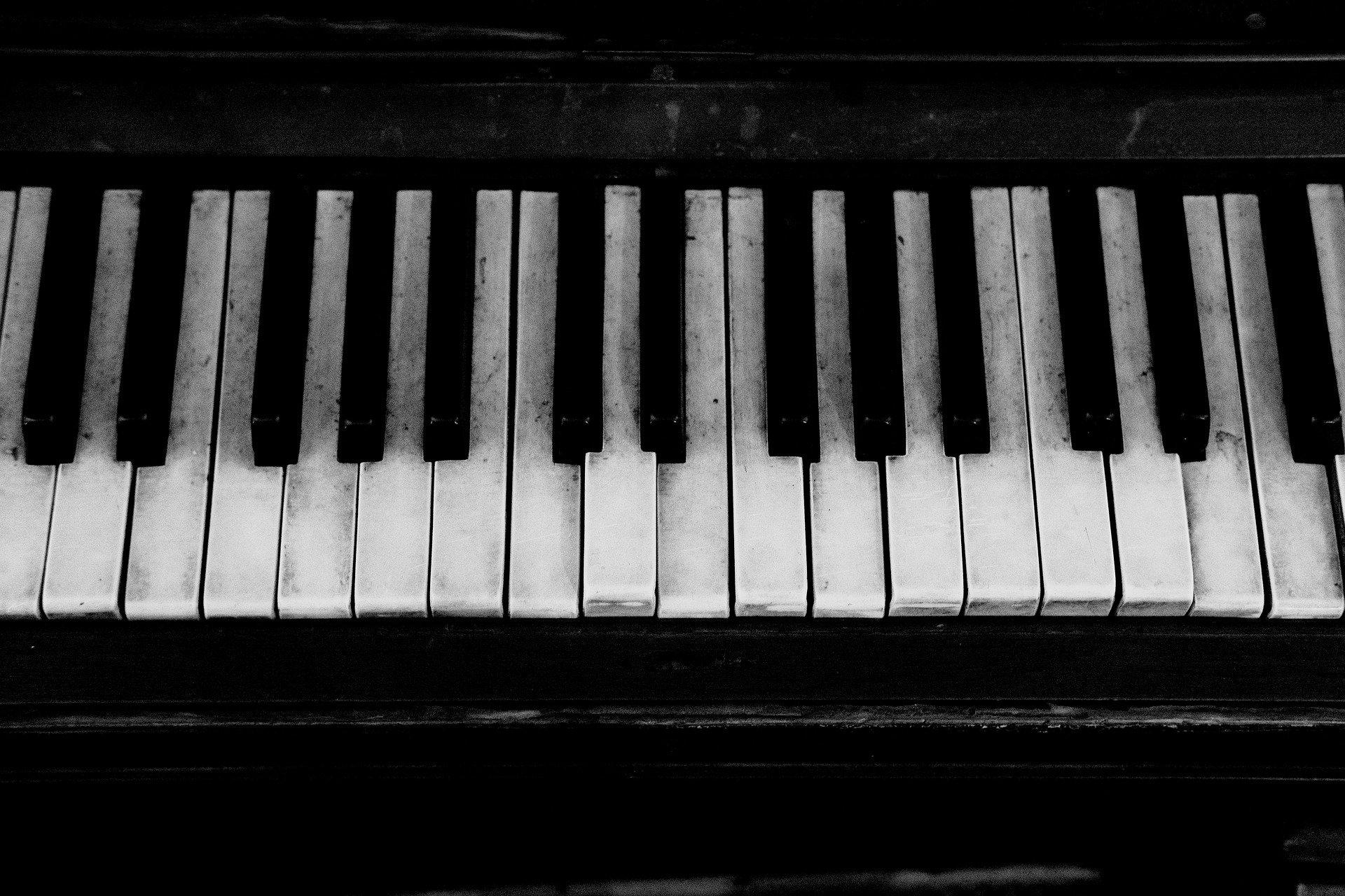 Musica jive, musica live