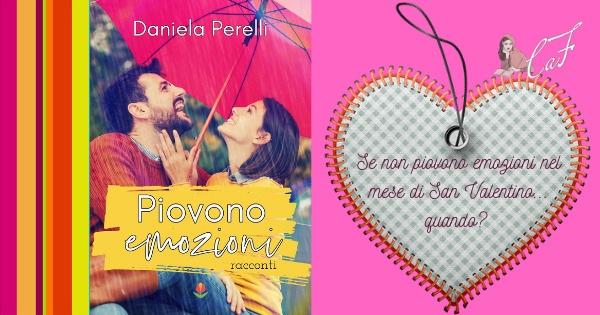Daniela Perelli
