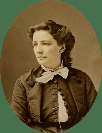 Le prime donne che si candidarono Presidente degli Stati Uniti