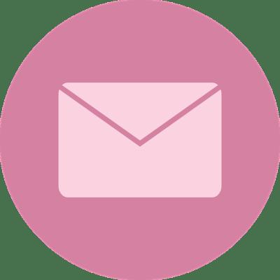 Lettere al Femminile